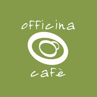 Officina cafe